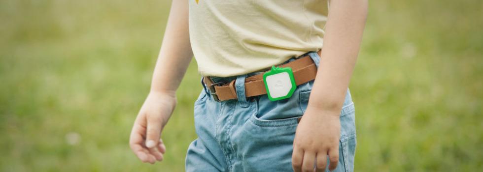 findster-gps-tracker-for-kids