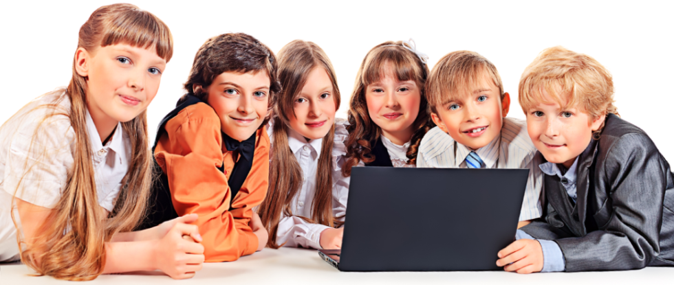 Social-networks-for-kids-and-why-they-failed-1040x440