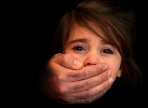 дети в безопасности www.stop-ugroza.ru
