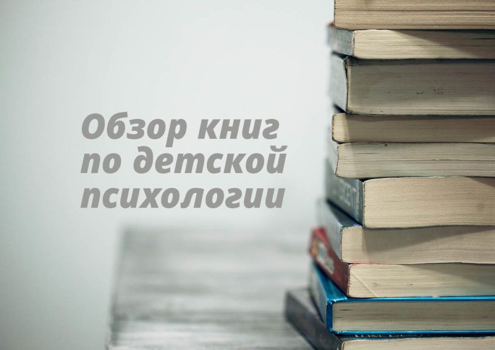 2j5pleqouqa