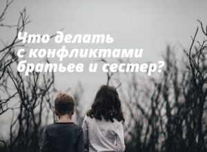 fzk_rmdjdgs