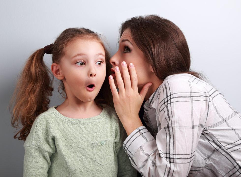 pochemu-roditeli-boyatsya-govorit-ob-intimnyh-voprosah