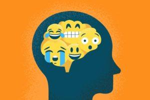 Об эмоциональном интеллекте