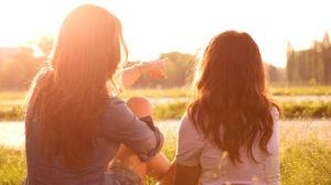 15 вопросов подростку
